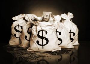 Money Spell Casters for Debt